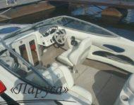Скоростной Катер «Stingray 195 CS»