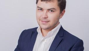 Рамиль Фасхутдинов