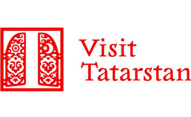 Центр развития туризма Республики Татарстан