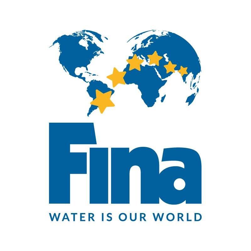 16-й Чемпионат мира Fina* по водным видам спорта 2015 года в г. Казани